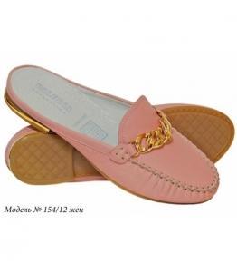 Шлепанцы женские оптом, обувь оптом, каталог обуви, производитель обуви, Фабрика обуви Валерия, г. Ростов-на-Дону
