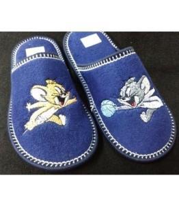 Тапки домашние Рапана оптом, обувь оптом, каталог обуви, производитель обуви, Фабрика обуви Рапана, г. Москва