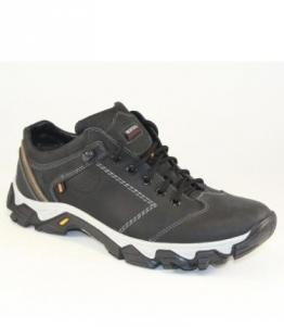 Кроссовки мужские оптом, обувь оптом, каталог обуви, производитель обуви, Фабрика обуви Bertoli, г. Москва