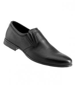 Туфли мужские, фабрика обуви Enrico, каталог обуви Enrico,Ростов-на-Дону