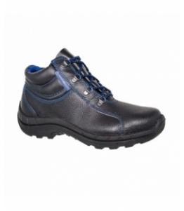 Ботинки специальные женские оптом, обувь оптом, каталог обуви, производитель обуви, Фабрика обуви Лель (ТМ ROVERBOOTS), г. Киров