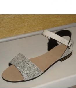 Босоножки женские, фабрика обуви Carbon, каталог обуви Carbon,Ростов-на-Дону