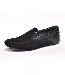 Мужские мокасины, фабрика обуви SEVERO, каталог обуви SEVERO,Ростов-на-Дону