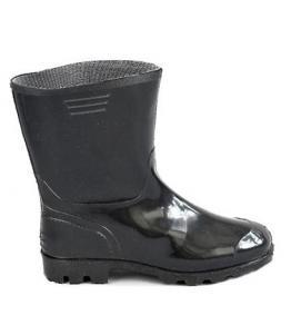 Сапоги ПВХ мужские цветные утепленные, фабрика обуви Корнетто, каталог обуви Корнетто,Краснодар