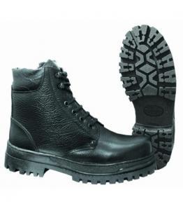 Берцы Instructor оптом, обувь оптом, каталог обуви, производитель обуви, Фабрика обуви Альпинист, г. Санкт-Петербург