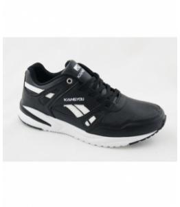 Спортивная обувь оптом, обувь оптом, каталог обуви, производитель обуви, Фабрика обуви Обувь-НСК, г. Новосибирск