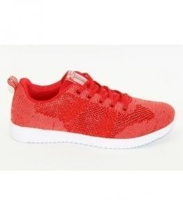 Кеды мужские оптом, обувь оптом, каталог обуви, производитель обуви, Фабрика обуви Trien, г. Москва