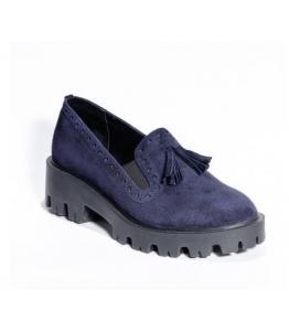 Женские полуботинки, фабрика обуви AST, каталог обуви AST,Евпатория