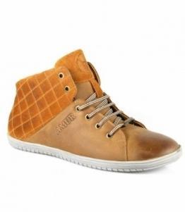 Кеды подростковые оптом, обувь оптом, каталог обуви, производитель обуви, Фабрика обуви Amur, г. Ростов-на-Дону