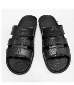 Шлепацы ЭВА мужские, Фабрика обуви Эра-Профи, г. Чебоксары