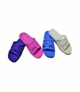 Сланцы женские из ЭВА оптом, обувь оптом, каталог обуви, производитель обуви, Фабрика обуви аЭва, г. Казань