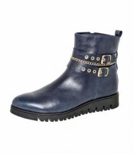 Ботинки оптом, обувь оптом, каталог обуви, производитель обуви, Фабрика обуви Лель, г. Киров