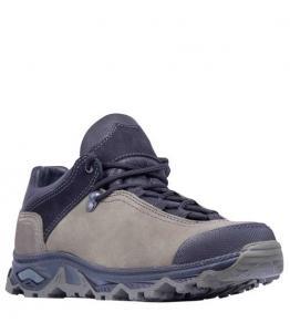 Полуботинки туристические Вишера, фабрика обуви Trek, каталог обуви Trek,Пермь