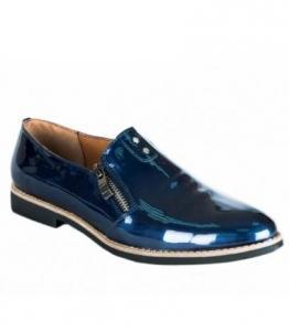 Туфли женские оптом, обувь оптом, каталог обуви, производитель обуви, Фабрика обуви Афелия, г. Санкт-Петербург