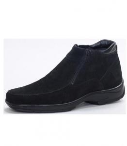 Ботинки мужские, Фабрика обуви Fanno Fatti, г. Чебоксары