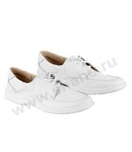 Полуботинки мужские для работников ИТР оптом, Фабрика обуви Shane, г. Москва