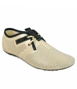 Мокасины мужские, фабрика обуви Carbon, каталог обуви Carbon,Ростов-на-Дону