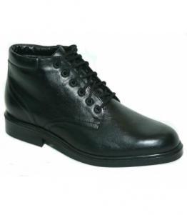 Ботинки кадетские оптом, обувь оптом, каталог обуви, производитель обуви, Фабрика обуви Омскобувь, г. Омск