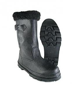 Сапоги строительно-монтажные оптом, обувь оптом, каталог обуви, производитель обуви, Фабрика обуви БалтСтэп, г. Санкт-Петербург