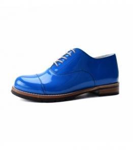 Женские туфли, Фабрика обуви BERG, г. Москва