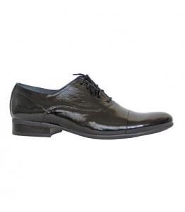 Полуботинки мужские, фабрика обуви Эдгар, каталог обуви Эдгар,Санкт-Петербург