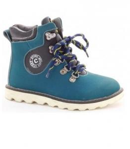 Ботинки днтские для мальчиков, фабрика обуви Flois Kids, каталог обуви Flois Kids,Москва