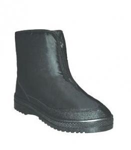 Ботинки женские комбинированные, фабрика обуви Атлантис стиль, каталог обуви Атлантис стиль,Ростов-на-Дону