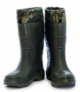 Сапоги ЭВА мужские оптом, обувь оптом, каталог обуви, производитель обуви, Фабрика обуви Эра-Профи, г. Чебоксары