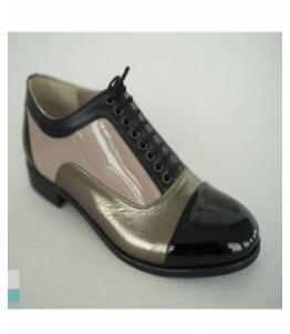 Туфли женские оптом, обувь оптом, каталог обуви, производитель обуви, Фабрика обуви АРСЕКО, г. Москва