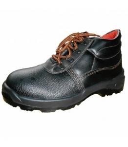 Ботинки рабочие, фабрика обуви Талан, каталог обуви Талан,Жуковский
