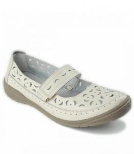 Сандалии женские оптом, обувь оптом, каталог обуви, производитель обуви, Фабрика обуви S-tep, г. Бердск