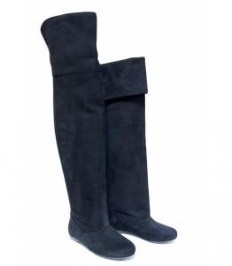 Ботфорты оптом, обувь оптом, каталог обуви, производитель обуви, Фабрика обуви Norita, г. Москва