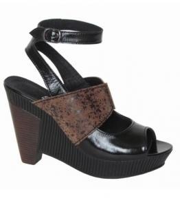 Босоножки женские, фабрика обуви Эдгар, каталог обуви Эдгар,Санкт-Петербург