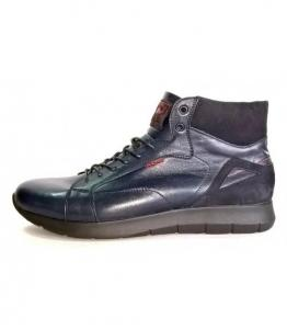 Мужские кеды оптом, обувь оптом, каталог обуви, производитель обуви, Фабрика обуви SEVERO, г. Ростов-на-Дону