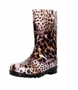 Сапоги ПВХ женские оптом, обувь оптом, каталог обуви, производитель обуви, Фабрика обуви Mega group, г. Кисловодск