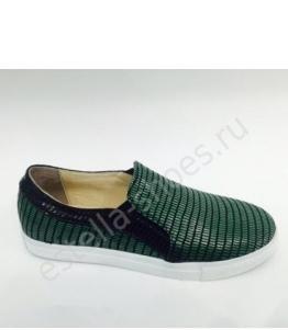 Кеды женские, фабрика обуви Estella shoes, каталог обуви Estella shoes,Москва