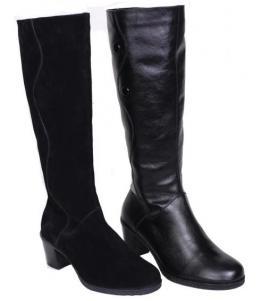 Сапоги женские оптом, обувь оптом, каталог обуви, производитель обуви, Фабрика обуви Омскобувь, г. Омск