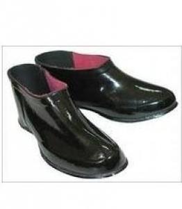 Галоши садовые оптом, обувь оптом, каталог обуви, производитель обуви, Фабрика обуви Валенки Чувашии, г. Чебоксары