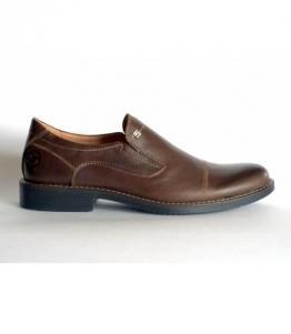 Туфли мужские, фабрика обуви SEVERO, каталог обуви SEVERO,Ростов-на-Дону