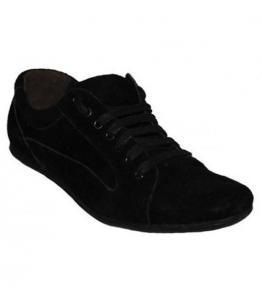 Полуботинки мужские оптом, обувь оптом, каталог обуви, производитель обуви, Фабрика обуви Маитино, г. Махачкала