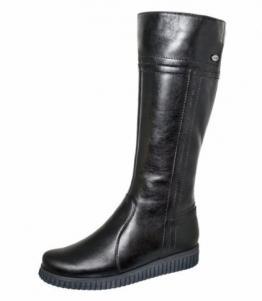 Сапоги для девочек оптом, обувь оптом, каталог обуви, производитель обуви, Фабрика обуви Лель, г. Киров
