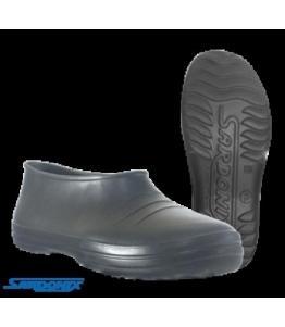 Галоши ФЕРМЕР , Фабрика обуви Sardonix, г. Астрахань