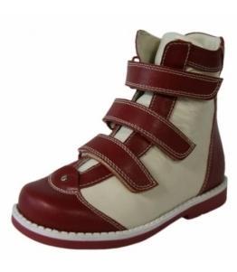 Детские ортопедические ботинки bevany, фабрика обуви Беванишуз, каталог обуви Беванишуз,Москва