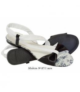 Сандалии женские оптом, обувь оптом, каталог обуви, производитель обуви, Фабрика обуви Валерия, г. Ростов-на-Дону