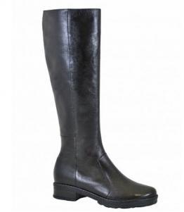 Сапоги женские, Фабрика обуви Aria, г. Санкт-Петербург