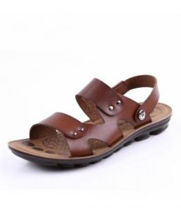 Сандалии мужские оптом, обувь оптом, каталог обуви, производитель обуви, Фабрика обуви Carbon, г. Ростов-на-Дону
