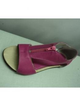 Сандалии женские оптом, обувь оптом, каталог обуви, производитель обуви, Фабрика обуви Carbon, г. Ростов-на-Дону
