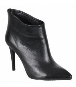 Ботильоны женские оптом, обувь оптом, каталог обуви, производитель обуви, Фабрика обуви Garro, г. Москва