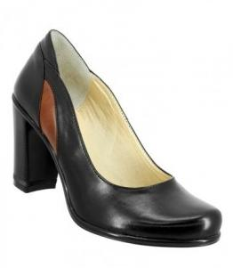 Туфли женские оптом, обувь оптом, каталог обуви, производитель обуви, Фабрика обуви Клотильда, г. Пятигорск