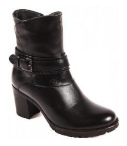 Ботильоны оптом, обувь оптом, каталог обуви, производитель обуви, Фабрика обуви Юничел, г. Челябинск
